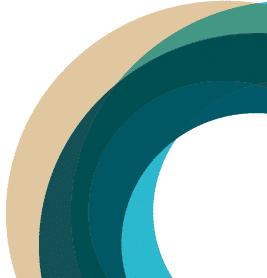 Logo Physiotherapie Corpore Gesundheit
