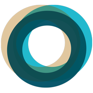Logo Corpore Gesundheit