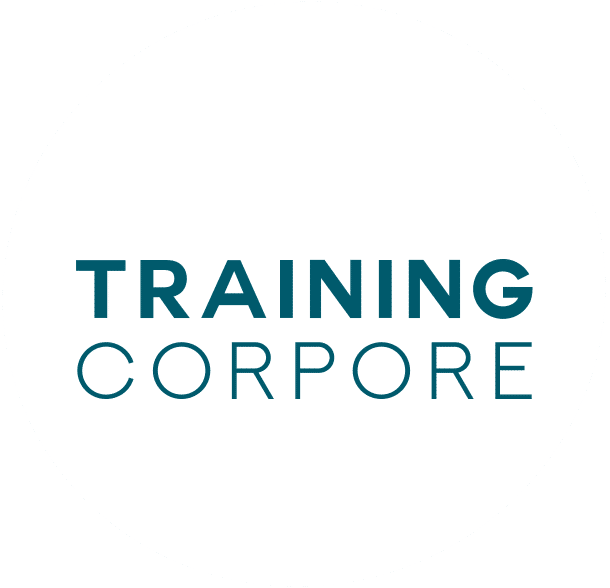 CORPORE praxis.training.vitality Penzberg Icon