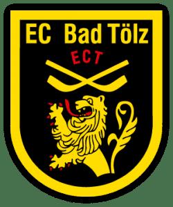 EC Bad Tölz Logo